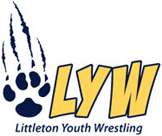 Littleton Youth Wrestling